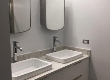 Bathroom Remodel Melbourne FL