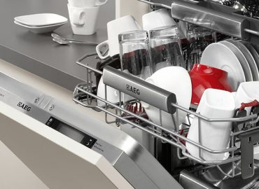 Dishwasher Repair Melbourne FL