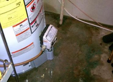 Water Heater Repair Melbourne Fl